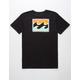 BILLABONG ADR Boys T-Shirt