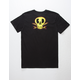 BILLABONG Dead Shred Boys T-Shirt