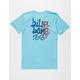 BILLABONG Hula Boys T-Shirt