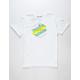 BILLABONG OBS Boys T-Shirt