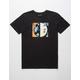 BILLABONG Gates Boys T-Shirt