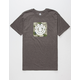 ELEMENT Icon Mens T-Shirt