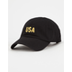 U$A Dad Hat