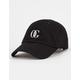 OG Dad Hat
