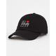 City Love Dad Hat