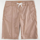 ALTAMONT Sandford Mens Shorts