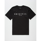 KR3W Original Mens T-Shirt