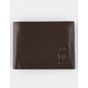 REBEL8 Standard Issue Wallet