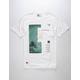 LIRA Forecast Mens T-Shirt