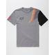 FOX Distort Mens T-Shirt