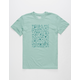 BILLABONG WHE Boys T-Shirt