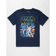STAR WARS Battle Cover Boys T-Shirt