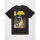 STAR WARS Saga Continues Mens T-Shirt