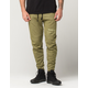 NEFF x STAR WARS R01 Fatigue Mens Jogger Pants