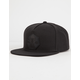 NEFF x STAR WARS Death Trooper Snapback Hat