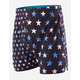 STANCE Formation Stars Mercato Mens Boxers