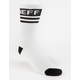 NEFF New World Mens Socks