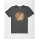 HURLEY Geode Mens T-Shirt