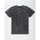 NEFF Contact Mens T-Shirt