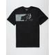 FOX Transformed Mens T-Shirt