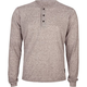 IMPERIAL MOTION Union Mens Henley