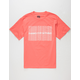 CLSC Appreciated Mens T-Shirt