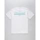 DIAMOND SUPPLY CO. Rock Script Boys T-Shirt