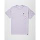 BITS Palm Mens T-Shirt