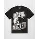 METAL MULISHA Spark Mens T-Shirt