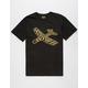 BENNY GOLD J. Filipow Artist Mens T-Shirt