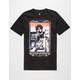 ASPHALT YACHT CLUB Riley Moto Mens T-Shirt