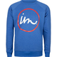 IMPERIAL MOTION Classic Mens Sweatshirt