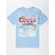 COORS Refresh Me Mens T-Shirt