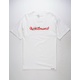 DIAMOND SUPPLY CO. Diamond Rosa Mens T-Shirt