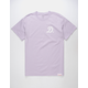 DIAMOND SUPPLY CO. Capital Diamond Mens T-Shirt