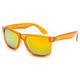 BLUE CROWN Bravo Sunglasses