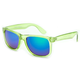 BLUE CROWN Bravo Sunglasses