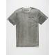 NEFF x STAR WARS Rogue Custom Mens T-Shirt