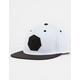 NEFF x STAR WARS Death Trooper Snapback Hat