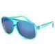BLUE CROWN Graham Sunglasses