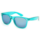BLUE CROWN Classic Sunglasses