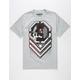 METAL MULISHA Tide Mens T-Shirt