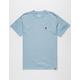 BITS Rose Mens T-Shirt