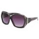 FULL TILT Valet Sunglasses