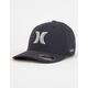 HURLEY Dri-FIT Outline 2.0 Mens Hat