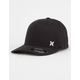 HURLEY Dri-FIT Flow Mens Flex Fit Hat
