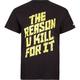 TRUKFIT The Reason Mens T-Shirt