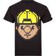 TRUKFIT Digi Tommy Mens T-Shirt