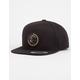 O'NEILL Slab Boys Snapback Hat