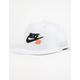 NIKE SB Performance Pro Boys Trucker Hat